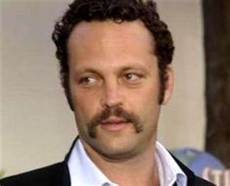 Wedding Crashers Quotes Erroneous by 1000 Images About Vincent On Vince Vaughn