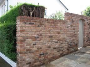 garden walls nomadic construction