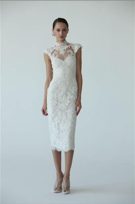 pencil skirt weddding dresses weddings