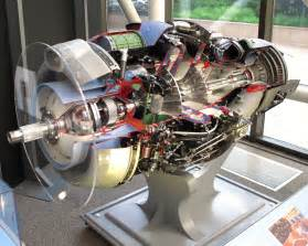 Rolls Royce Turboprop Engines Turboprop