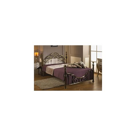 Salisbury Antique Brass Bed Frame On Sale Cheap Black Friday Bed Frames Sales