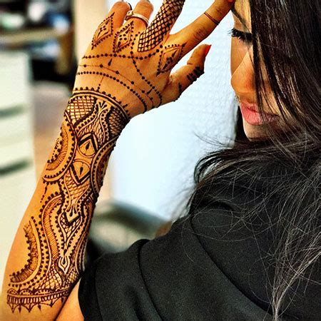 henna tattoo artists london ontario hire henna artists mobiler henna bar