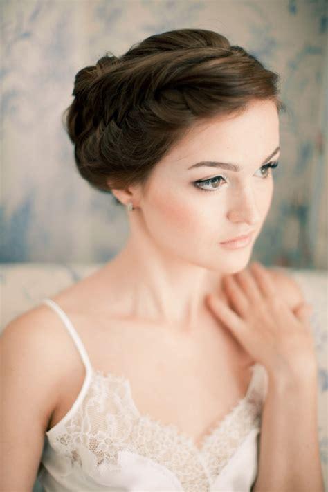 the best spf makeup for wedding photos natural bridal makeup anastasiya belik photography
