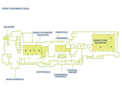 carleton college floor plans carleton college floor plans carpet review
