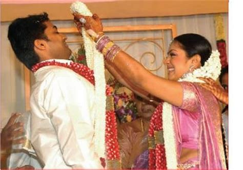 Wedding Picher by Suriya Jyothika Unseen Photo Gallery