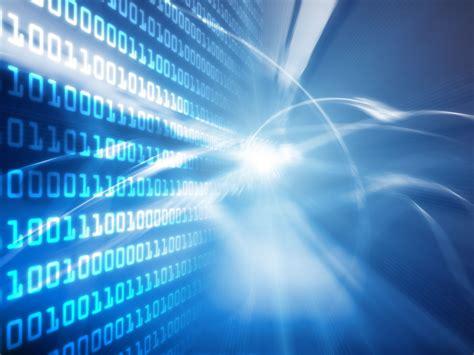 l online uk g2l information solutions
