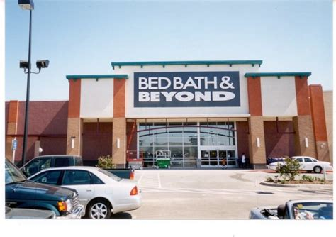 bed bath beyond elk grove ca bedding bath products