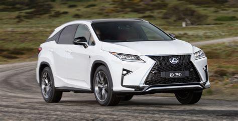lexus cars australia lexus australia putting customer experience ahead of sales