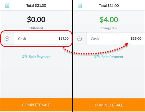 Valutec Gift Card Login - payment methods business app ios