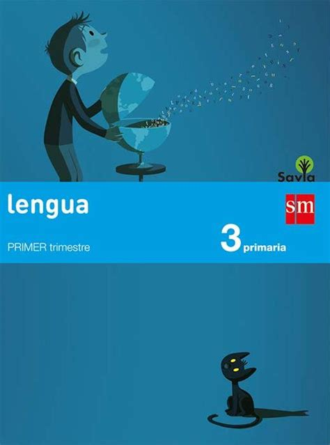 libro savia lengua 6 educacin lengua smsavia