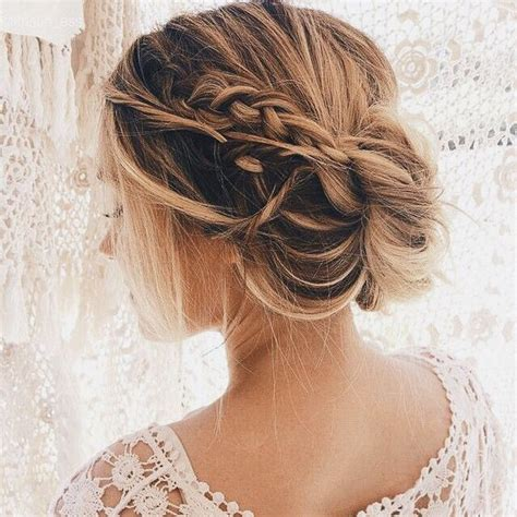 hoco hairstyles updo 1000 images about hair on pinterest short hairstyles
