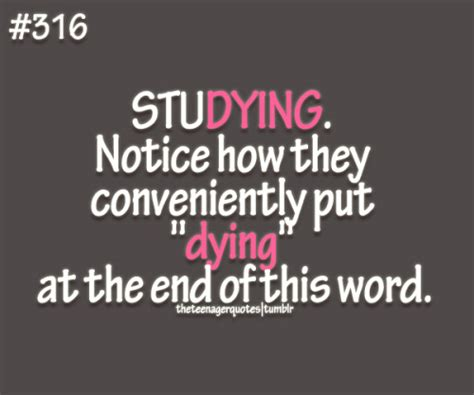 Quotes For Students Student Quotes On