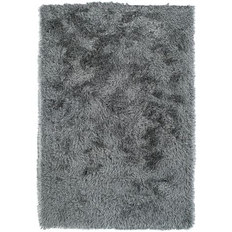 Gray Area Rug 5x8 City Furniture Impact Gray 5x8 Area Rug