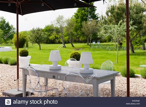 starck outdoor furniture philippe starck outdoor chairs 16484