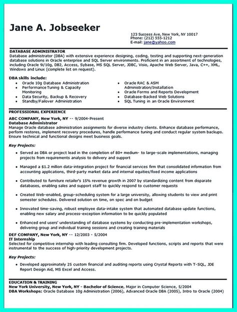research paper database research paper on database administration