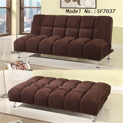 sofa with trundle futon sofa bed with trundle futon bed covers roselawnlutheran thesofa