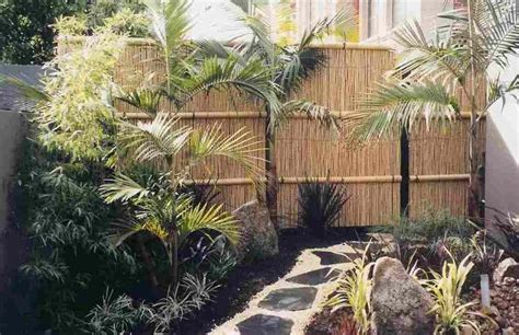 bali backyard ideas balinese garden native home garden design