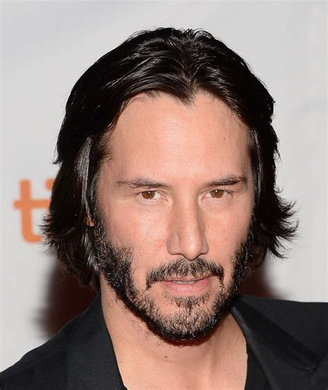 Bio Keanu Reeves Actor | keanu reeves profile family affairs biodata wiki age