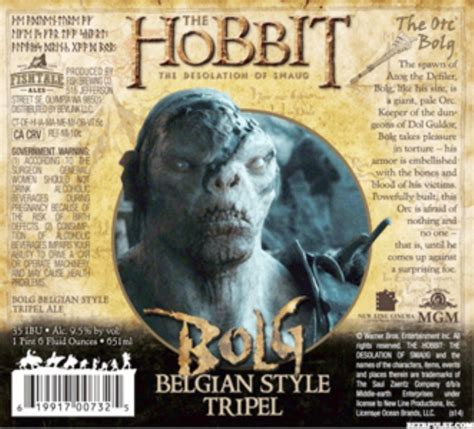 film gratis lo hobbit lo hobbit personaggi film online free movie websites