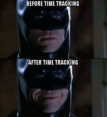 Meme Tracking - meme tracking 28 images track and field what people