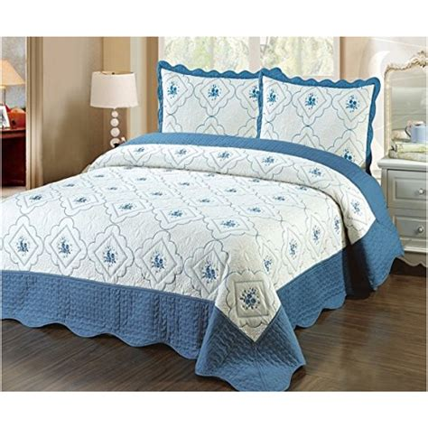 high quality futon covers home must haves homemusthaves 3pc bedspread quilted high