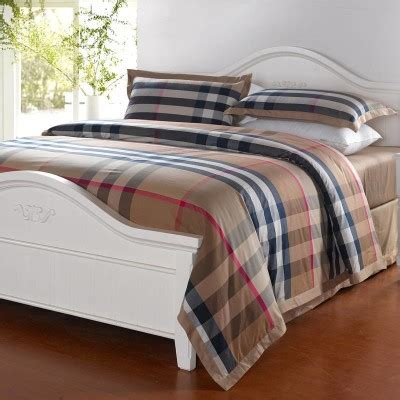 Quilts For Mens Beds Bedroom Ideas For Masculine Style In Your Bedroom