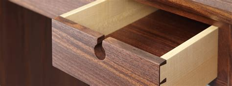 Handcrafted Timber Furniture - image gallery handcrafted furniture uk