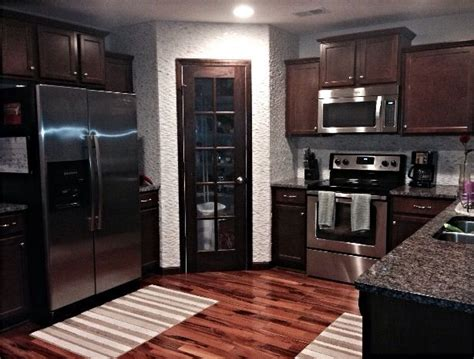 best corner kitchen pantry cabinet ideas home design best kitchen corner pantry cupboard ideas for home home