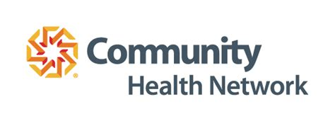 community healthcare network a network community health network partners with wishard news