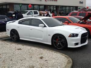 puffy1228 2012 dodge charger specs photos modification