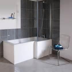 dusch badewanne die 25 besten ideen zu duschbadewanne auf