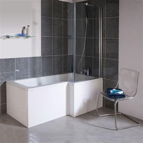 Badezimmer ändern by Badezimmer Fliesen Farbe 196 Ndern Surfinser