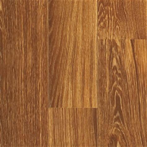 pergo flooring dimensions 28 images pergo xp sun
