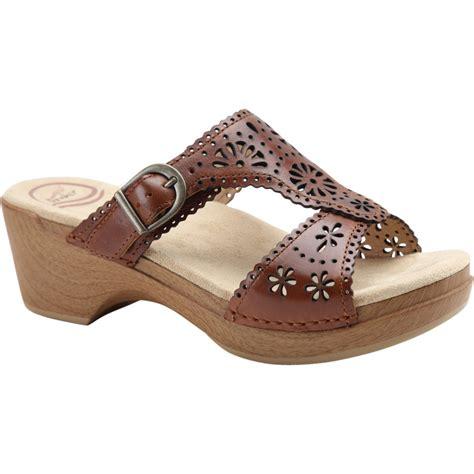 dansko womens sandals dansko sapphire sandal s backcountry