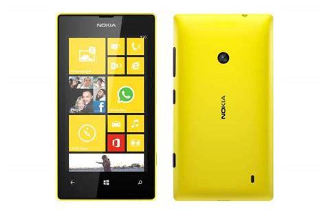 resetting a nokia lumia 925 hard reset nokia lumia 520 810 822 925 928 redefinir