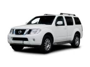 Nissan Pathfinder Weight Nissan Pathfinder Gross Vehicle Weight