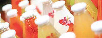 Detox Juice Delivery Manila by Spot Ph Directory Juicing In Manila Spot Ph