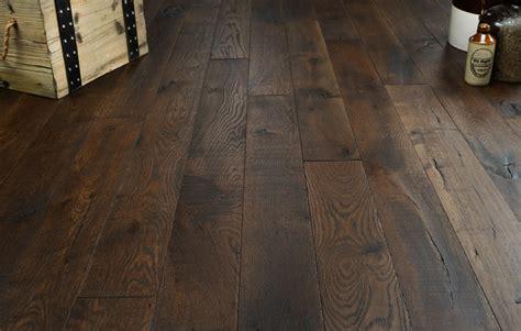 Wood Flooring Little Elm TX: 3 Hot Trends