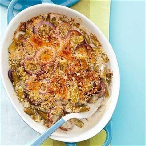 low carb diabetic side dish recipes diabetic living online low carb diabetic side dish recipes casseroles side