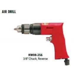 Obeng Angin Krisbow daftar katalog harga alat alat pneumatik terlengkap