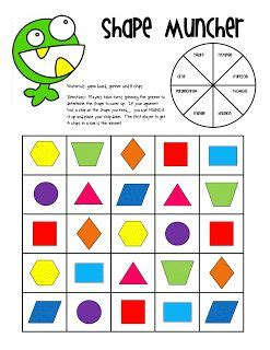 verb pattern block 1000 ideas about work stations on pinterest literacy