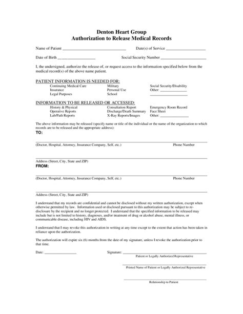 medical form templates expin franklinfire co