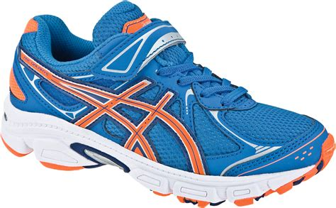 pics of shoes asics running shoes png image