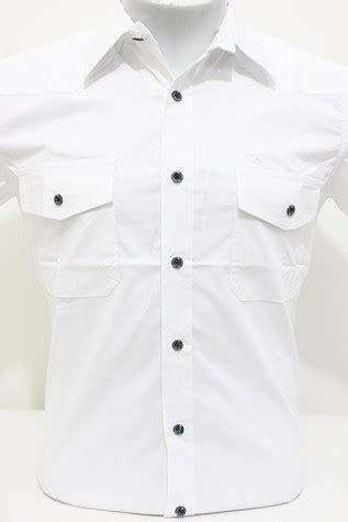 Kemeja Lengan Lengan Pendek Original kemeja lengan pendek kemeja kerja pria murah branded modis trendy dan terbaru