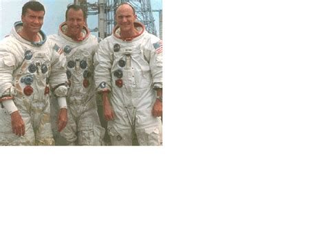 apollo 13 facts