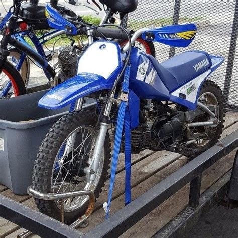 80cc motocross bikes for sale yamaha 80 dirt bike vehicles for sale