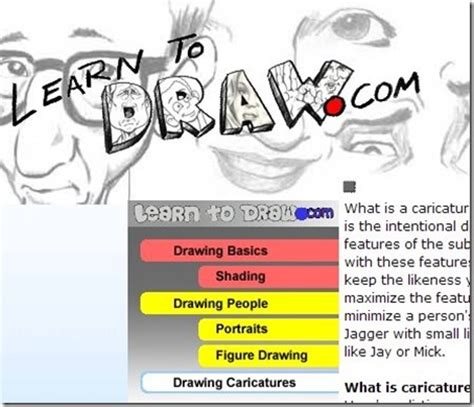 free drawing site drawing pictures drawing pictures websites
