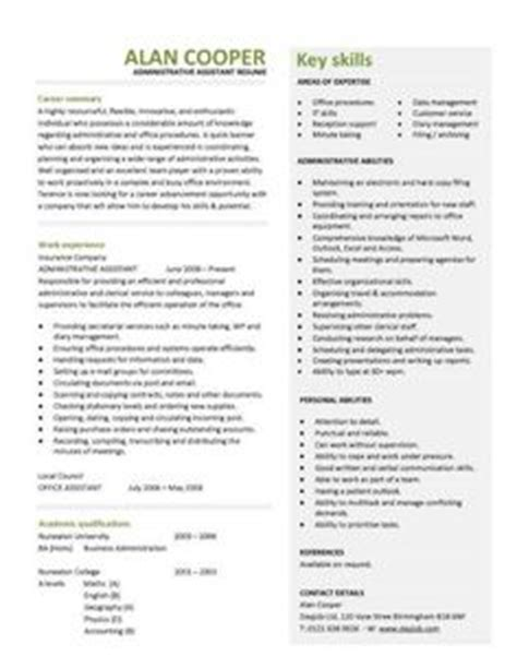sle cover letter free cover letter template cover