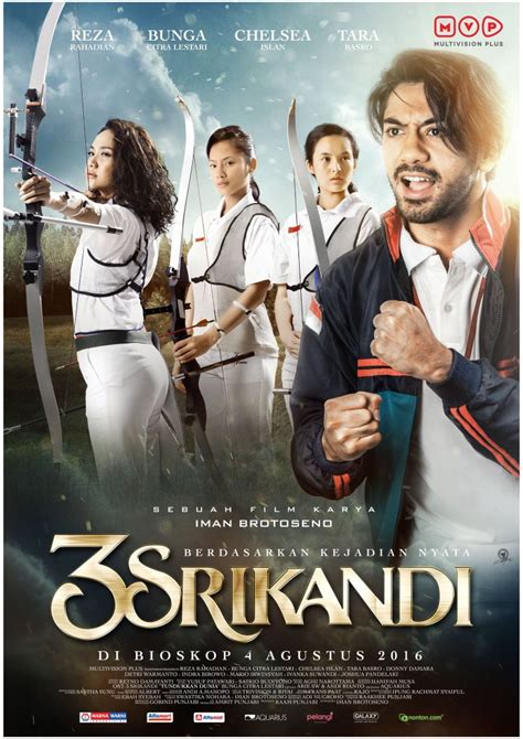 download film horor thailand i miss u download film 3 srikandi layarindo21