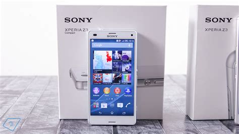 Hp Sony Xperia J Tabloid Pulsa spesifikasi xperia u pulsa harga pro harga sony xperia u update september 2014 tabloid pulsa
